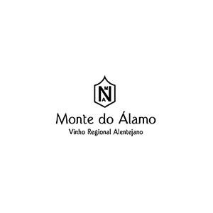 MontedoAlamo